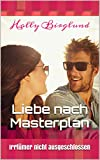 Image de Liebe nach Masterplan: Irrtümer nicht ausgeschlossen (Romance to go 1)