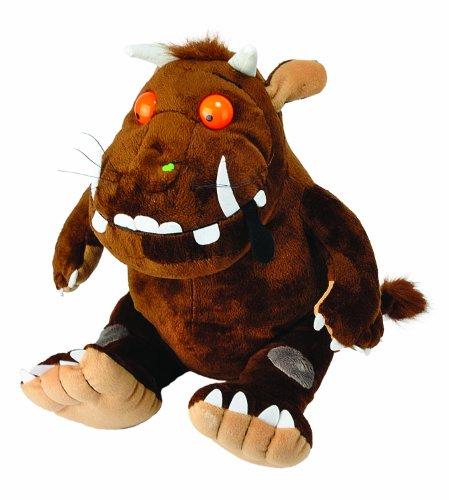 Gruffalo: Bean Bag By Kids Preferred front-943651