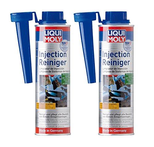 2-x-liqui-moly-2522-300ml-limpiador-de-inyectores-solo-para-motores-gasolina
