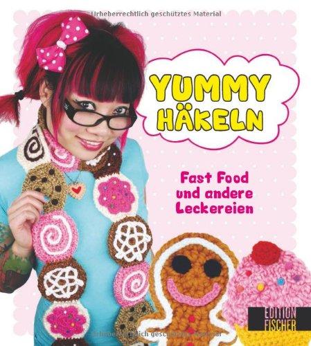 yummy-hakeln-fast-food-und-andere-leckereien