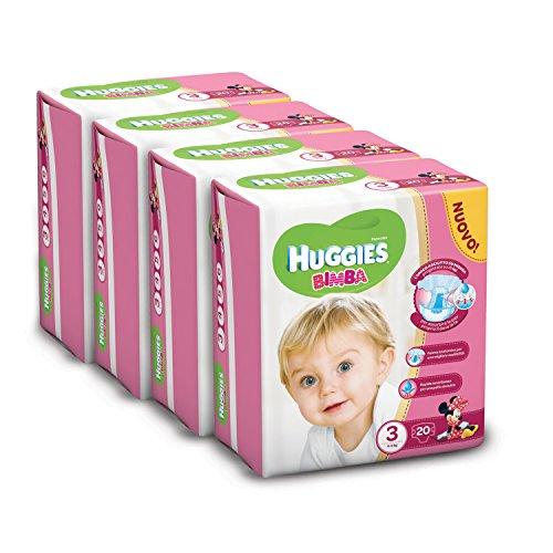 huggies-pannolini-bimba-taglia-3-4-9-kg-4-confezioni-da-20-80-pannolini
