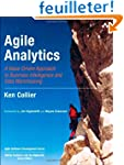 Agile Analytics: A Value-Driven Appro...