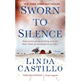 Sworn to Silenceby Linda Castillo