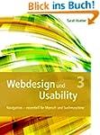 Webdesign und Usability - Teil 3: Die...