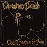 Only Theatre of Pain thumbnail