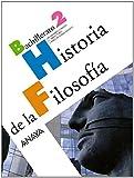 img - for Historia de la Filosof a (Navarro Cord n). book / textbook / text book