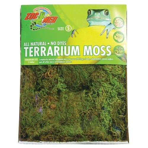 Zoo-Med-Terrarium-Moss-30-to-40-Gallons