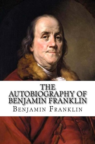 an overview of the autobiography of benjamin franklin Book summary about the autobiography of benjamin franklin the autobiography ends as franklin wins his first skirmish while serving as pennsylvania's agent in.