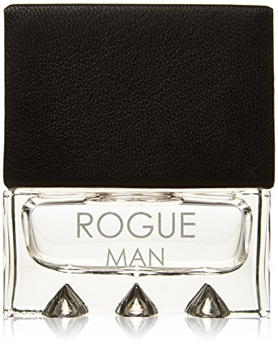 Rihanna-Rogue-Man-Eau-de-Toilette-spray-da-uomo-30-ml