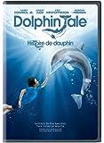 Dolphin Tale (Bilingual)