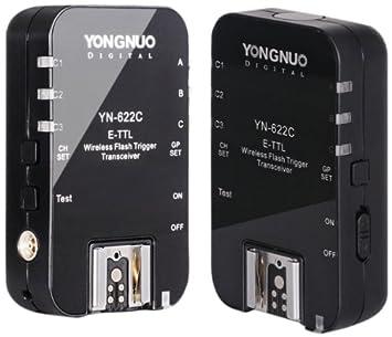 Batteria compatibile per iRobot Roomba Ni-MH 4500mAh APS Batteria per iRobot R3 500 600 700 800 Compatibile Con 80501 Discovery Series Robotic Aspiratori
