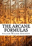 The Arcane Formulas (English Edition)