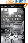 The Interior Circuit: A Mexico City C...