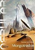img - for NEBULAR Collection 3 - Morgotradon: Episode 12 - 16 book / textbook / text book