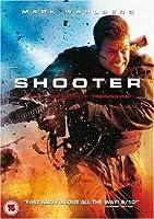 Shooter [DVD]