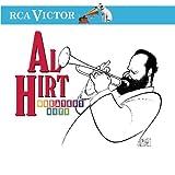 echange, troc Al Hirt - Rca Victor: Greatest Hits