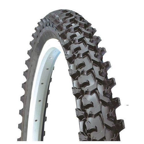 Bike Tires Direct Bicycle Tires Kenda K Aggressive MTB Wire