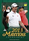 Highlights of the 2013 Augusta Masters Tournament [DVD]