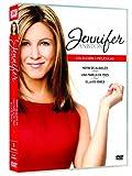 Pack: Jennifer Aniston [DVD] en Castellano