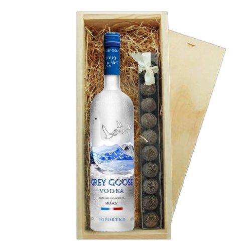grey-goose-vodka-truffel-holzkiste