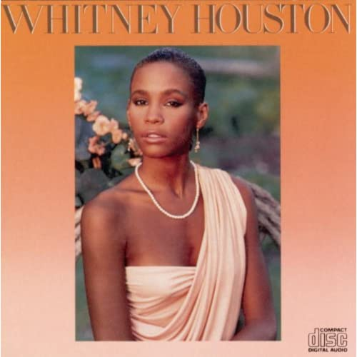 Whitney-Houston-Whitney-Houston-CD