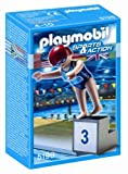 Playmobil 5198 Swimmer
