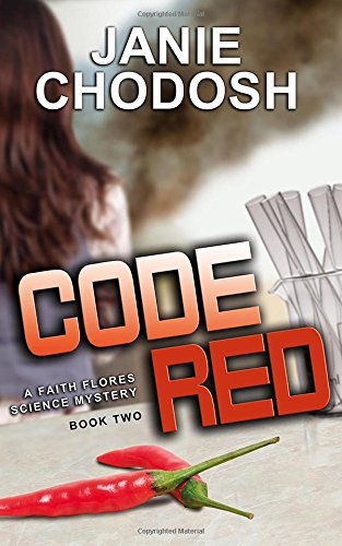 Code Red, series