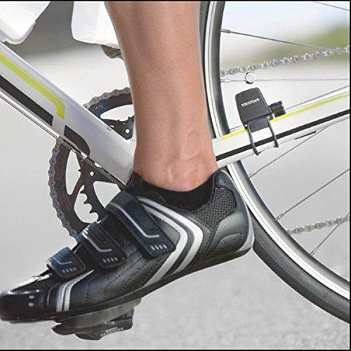 garmin bike cadence sensor manual