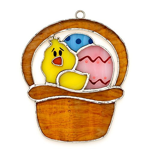 Switchables Easter Basket - 1