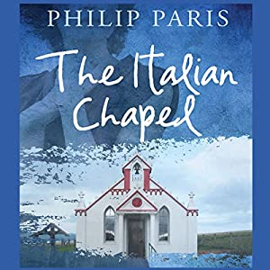 The Italian Chapel | [Philip Paris]