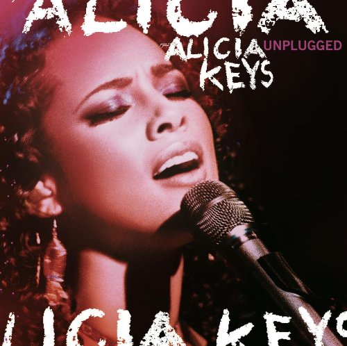 Alicia Keys - Here - Zortam Music