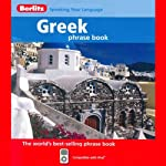 Greek |  Berlitz Publishing