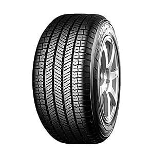 yokohama geolandar g91a all season tire 235 55r18 99h yokohama automotive. Black Bedroom Furniture Sets. Home Design Ideas