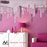 Wall Decor Amp Hangings Buy Wall Decor Amp Hangings Online At