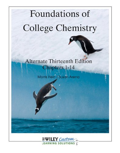 college chemistry 1 These classes are geared toward students who have had no previous training in chemistry and for those whose college aptitude test general chemistry for.