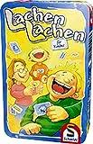 Schmidt Spiele - Lachen lachen