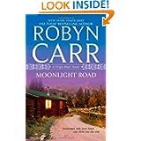 Moonlight Road Virgin River Robyn