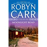 Moonlight Road (Virgin River) ~ Robyn Carr