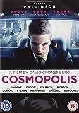 Cosmopolis [Import anglais]