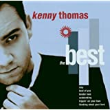 Bestby Kenny Thomas