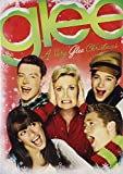Glee: Very Glee Christmas [Import]