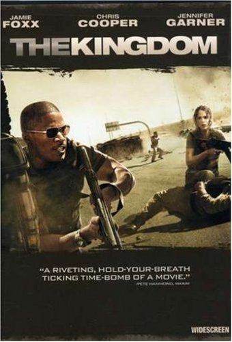 Kingdom, The / Королевство (2007)
