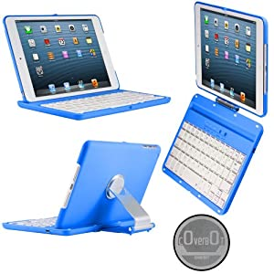 Pelican ProGear Vault Extreme Protection Case with Stand for iPad ... | 300x300