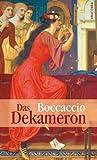 Das Dekameron. Vollständige Ausgabe