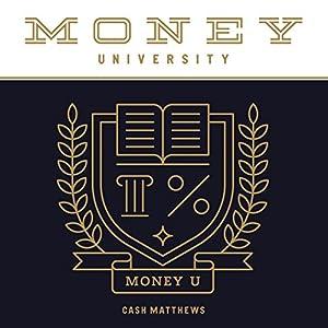 Money University Audiobook