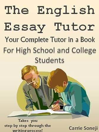 Complete essay