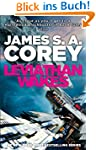Leviathan Wakes: Book 1 of the Expans...