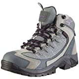 KangaROOS Ibo 31446 Damen Trekking- & Wanderschuhe