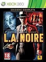 L.A. Noire - Edizione Completa