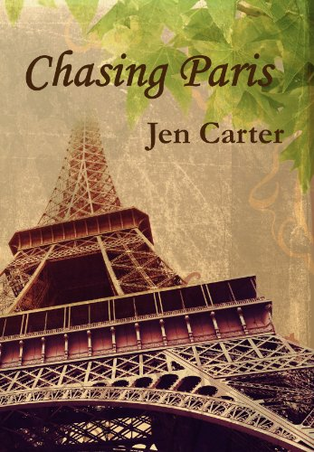 Chasing Paris